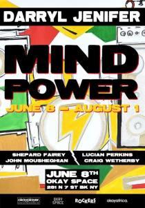 Mind Power.jpg