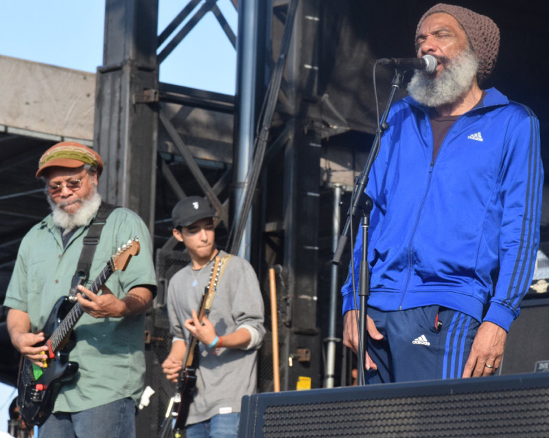 bad brains riot 2